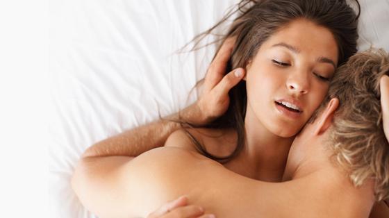 Получают ли порно актеры удовольствие от секса