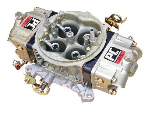 Adjusting the carburetor VAZ