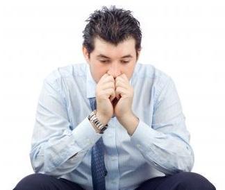 Йога при артрозе шейного отдела позвоночника