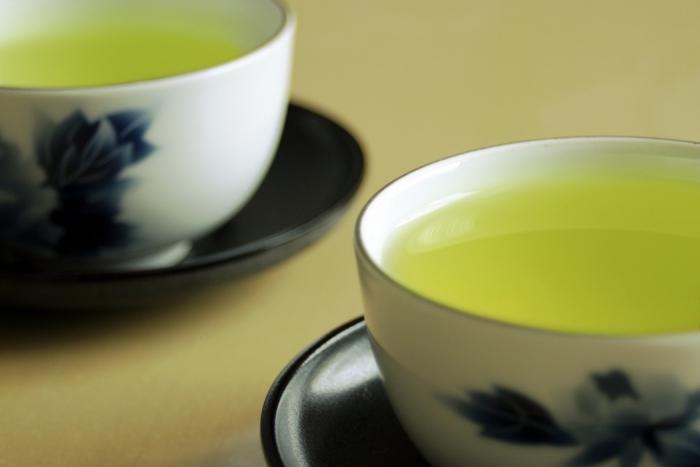 Похудеть зелный чай с молоком