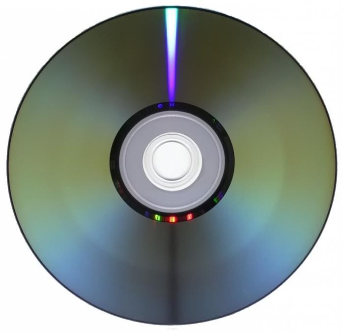 Чем открыть IMG-файлы и для чего они используются