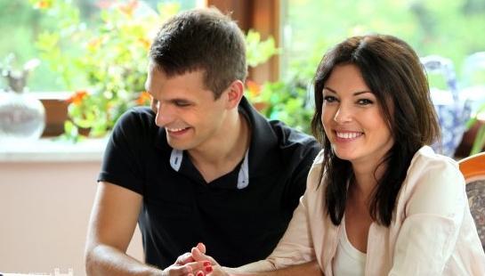 Где найти хорошего мужа? Как найти мужа после 3 лет?