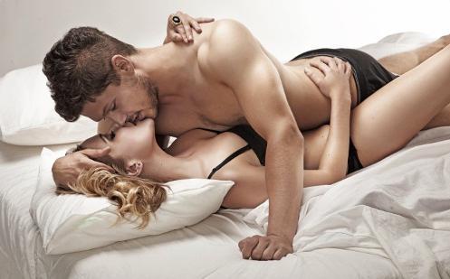 Сексуальная совместимость знаков