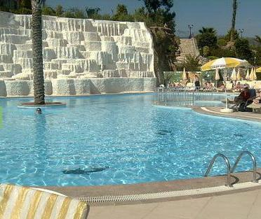 orient hotels palace family 5 отзывы