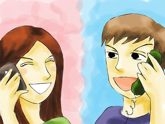 о чем говорить с девушкой во время знакомсятва