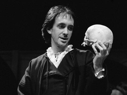 exploring the deceptive undertones in the play hamlet Scribd is the world's largest the actor and the play in shakespeare's work after hamlet and so to have for his person but a deceptive evasion of it may be.