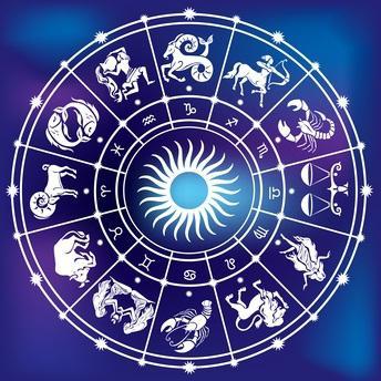 Гороскоп на сегодня, гороскоп на завтра, ежедневные ...