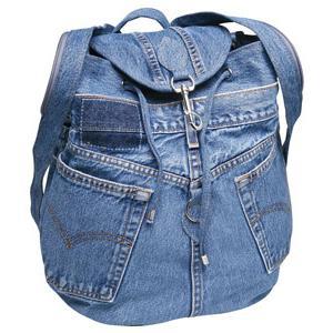 Рюкзак для сменки своими руками фото 818