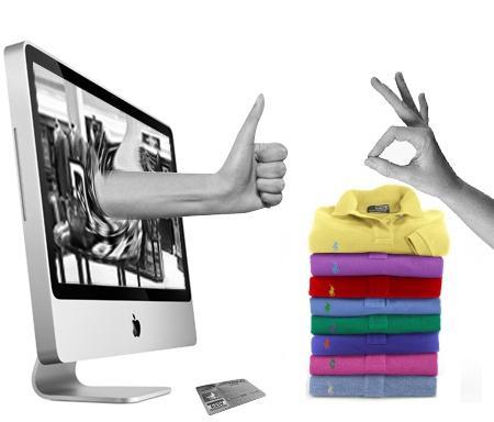 Одежда Из Турции Дешево С Доставкой