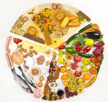 нормативы холестерина в крови