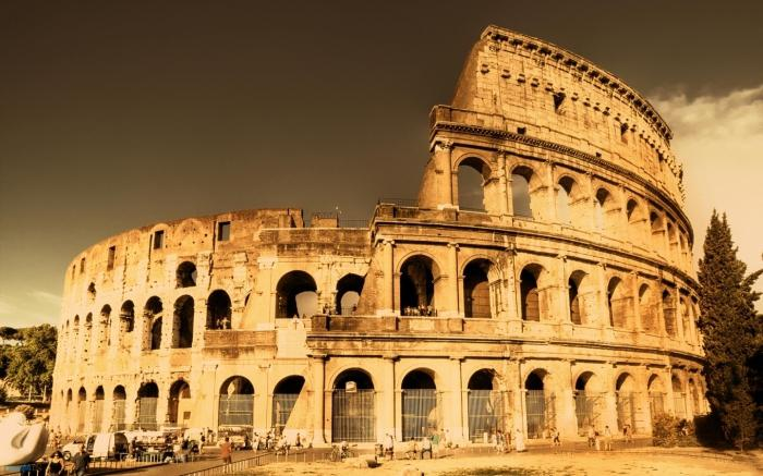 causes of the fall of the western roman empire