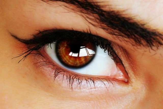 eye color compatibility