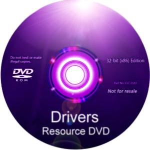 Recovery dvd for acer