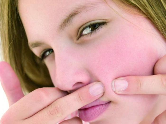 лекарство от глистов для детей от года