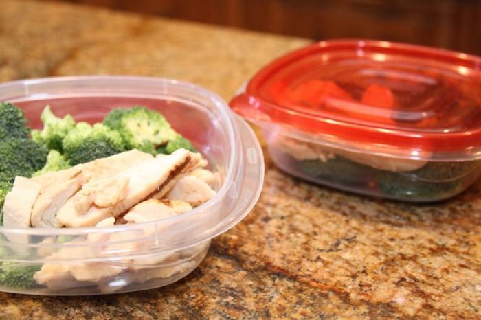 Низкоуглеводная диета меню на неделю таблица продуктов