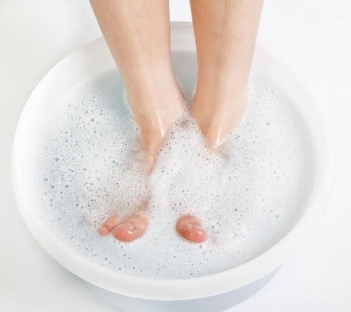 Дикое Мясо На Пальце Ноги Лечение