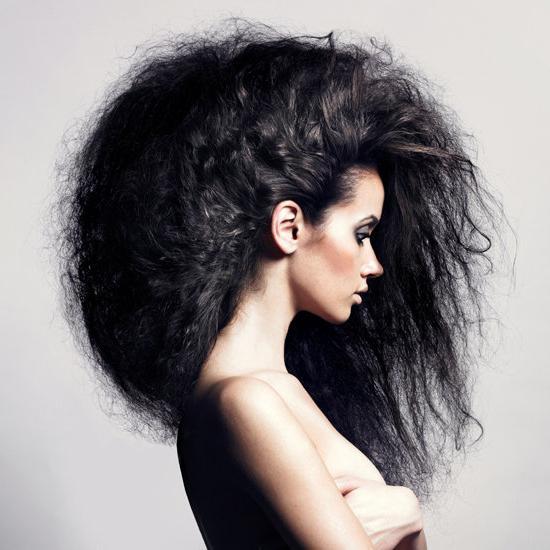 Сонник волосы длинные красивые - 3