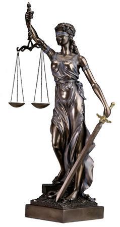 Адвокат зельгин сергей григорьевич