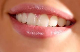 рак губы симптомы