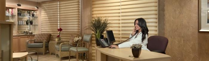контроль за работников по телефону