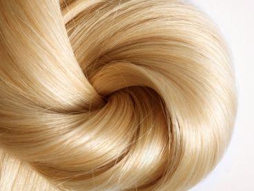 Курск лечение выпадения волос