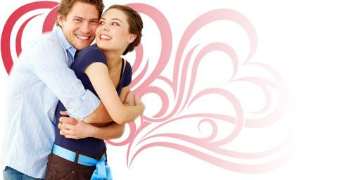 Friendly compatibility signs of the zodiac