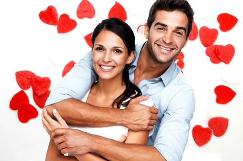Perfect compatibility signs of the zodiac