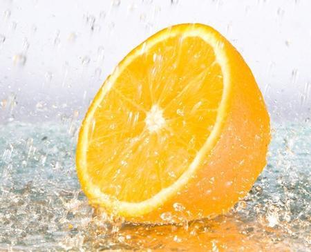 как очистить кишечник от паразитов дома