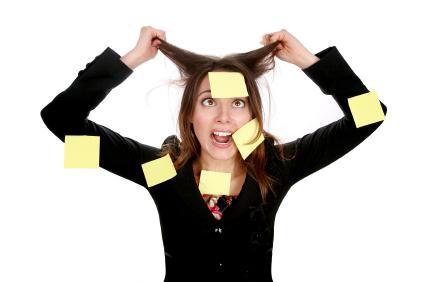 Картинки по запросу борьба со стрессом