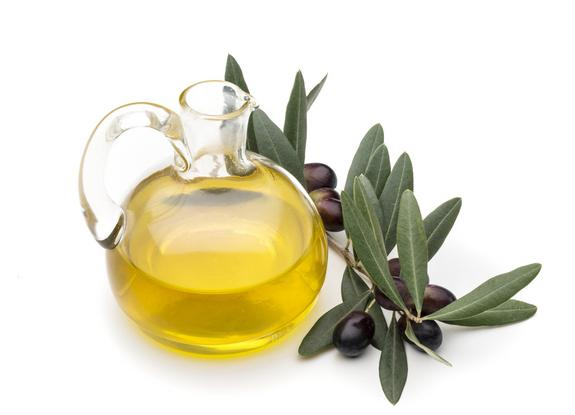 beneficial properties of olive oil