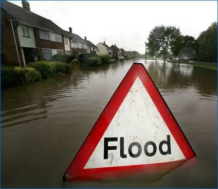 flood program