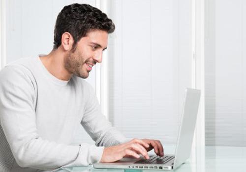 хорошо ли знакомиться в интернете
