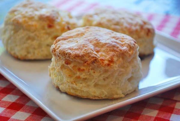 Творожное печенье Конвертики - пошаговый рецепт с фото