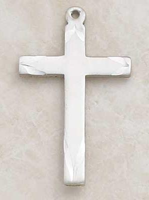 catholic cross