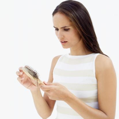Силокаст-средство от выпадения волос