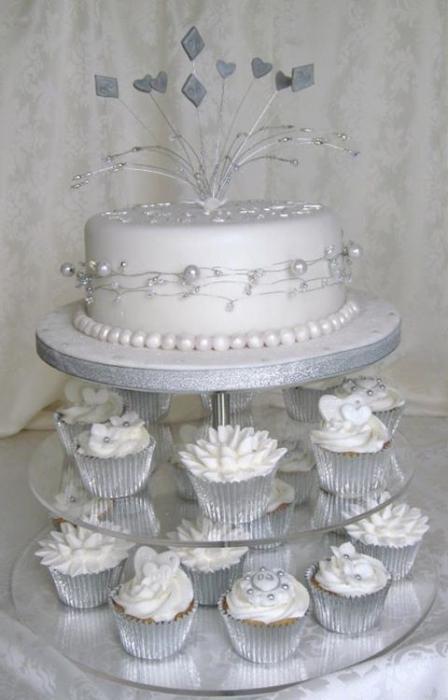 Стих поздравления с бриллиантовой свадьбой фото 728