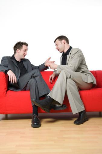 communication styles in psychology