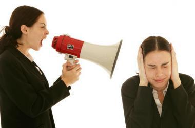 manipulative communication style