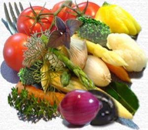 рецепты супов при заболевании почек