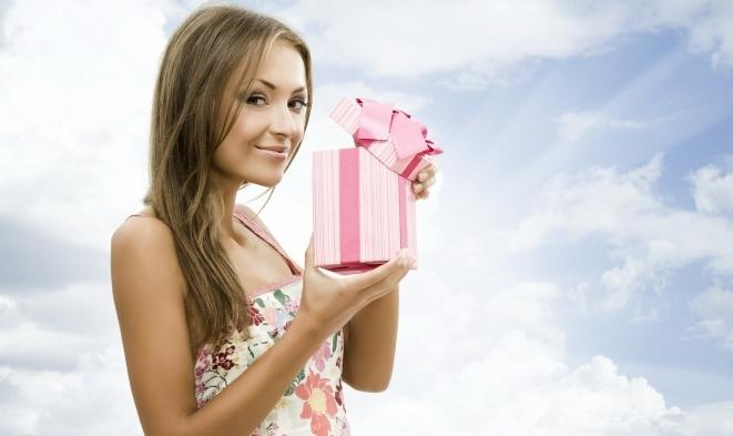 what to give a girl a birthday 16 years