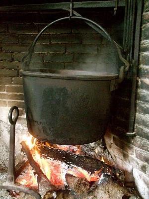 Как приготовить грибной суп из шампиньонов в мультиварке