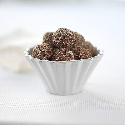 рецепт пирожного картошка высоцкая #10