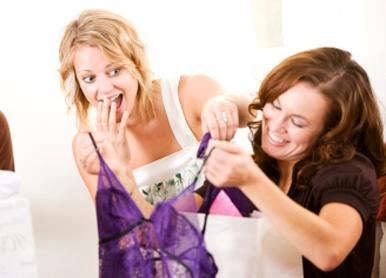 how to arrange a bachelorette party before the wedding