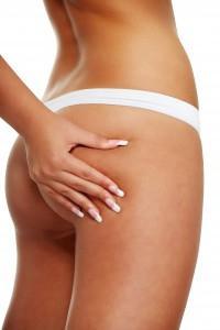 сколько стоит убрать жир хирургическим путем