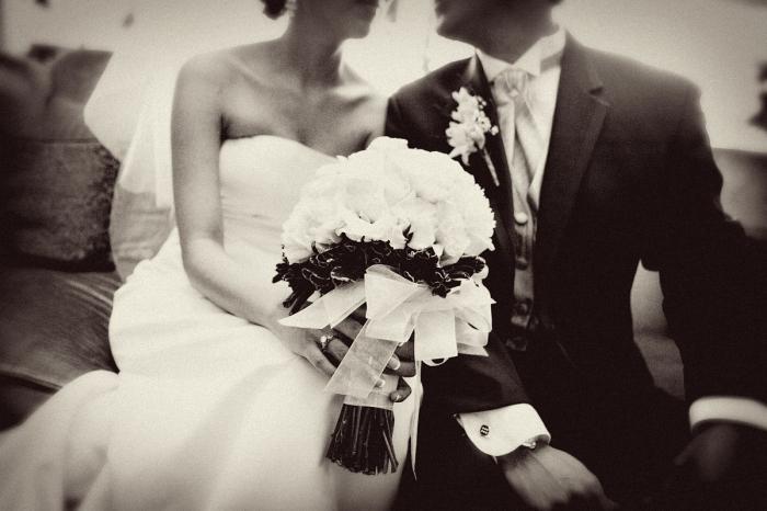 Какие свадьбы по годам прожитых лет