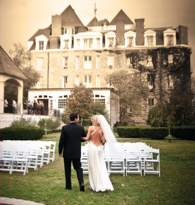 как познакомиться и выйти замуж за миллионера
