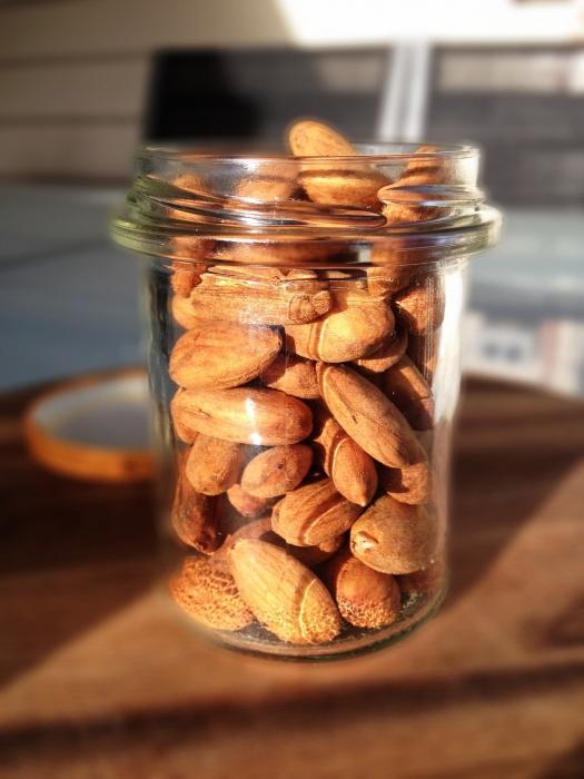 снижает ли омега 3 холестерин