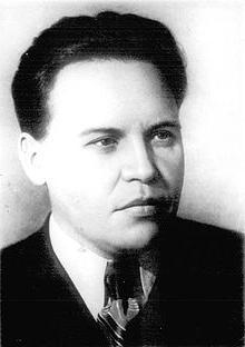 Ленинградское дело - политическое дело