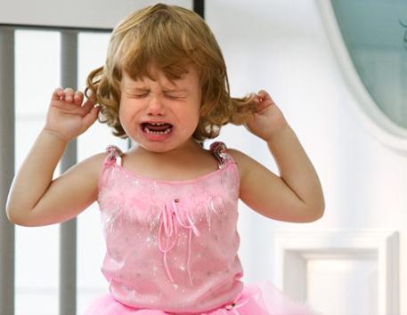 Сильная сыпь у ребенка чем лечить