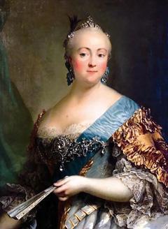 Елизавета вступает в брак не один раз.  Первое замужество не всегда удачно, возможно это связано с юностью и...